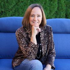 Helping Women Navigate Transition, Loss & Trauma