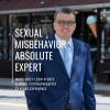 Clinical Expert in Sexual Misbehavior-, Call for free 20 minute consult 718-208-6135 Licensed in NY NJ CT AND CA